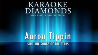 Aaron Tippin - Hows The Radio Know
