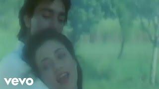 R.D. Burman-Roj Roj Aankhon Tale Best Lyric|Jeeva|Sanjay