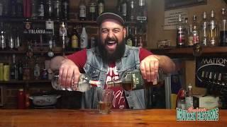 Video Budweis Drunken Bastards - Budweis Drunken Bastards