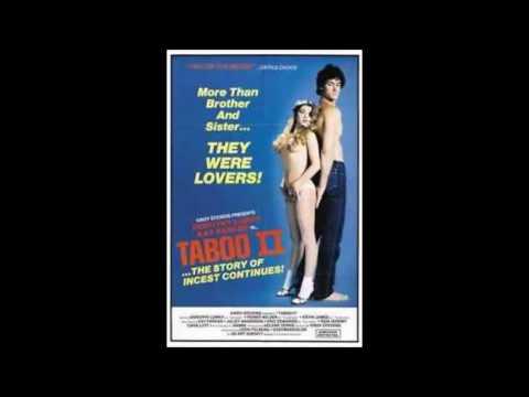 Gotta Get It On  - Taboo II