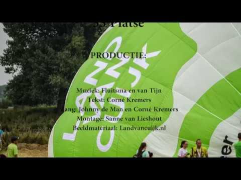 Video 33 platse Land van Cuijk