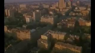 Валентина Толкунова Люблино