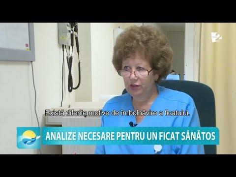 Tratament termal al articulațiilor