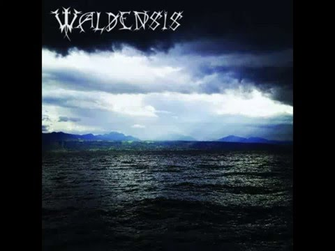 Waldensis video preview