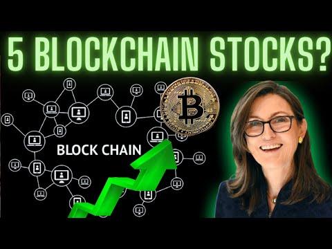 Qt bitcoin trader binance