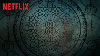 Ganesh Gaitonde's story has only just begun. Thirteen days gone, Bombay has twelve left. This game isn't quite over. Sacred Games will be back for Season 2, only on Netflix.