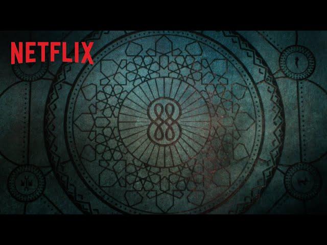 Netflix Renews Sacred Games for Season 2, New Director