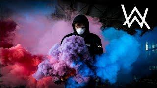 Alan Walker, K-391, Tungevaag, Mangoo - PLAY (Remedeus Remix) #PRESSPLAY