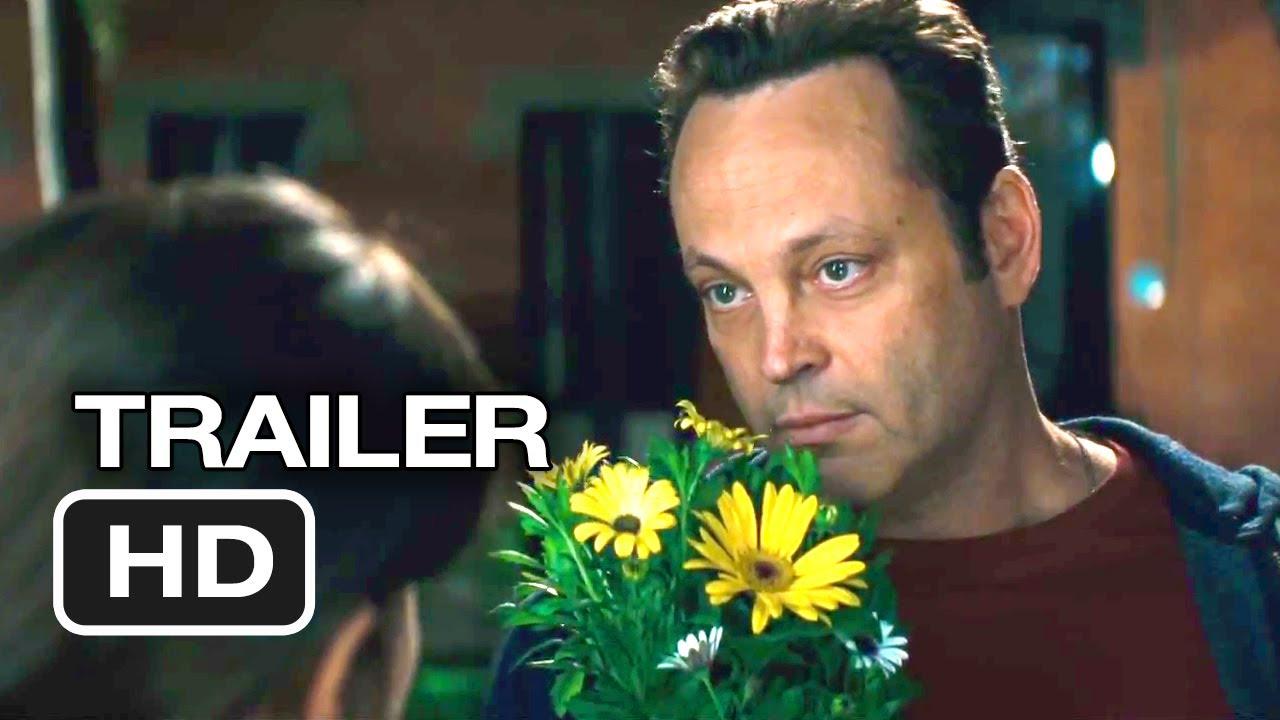Trailer för Delivery Man