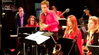 Video I wish (Stevie Wonder) - Bzzušband