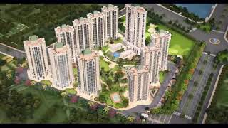 Capital Athena |9266850850| Residential Project at Noida Extension