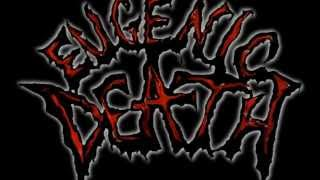 Eugenic Death : Crimes Against Humanity promo