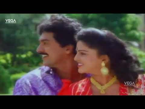 College Roja Tamil Movie Part 4 | Vega Tamil Movie