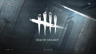 Dead by Daylight | Time is running out!