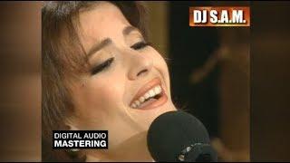 تحميل اغاني Bassima - Ah Men Hallayale - Master I باسمة - أه من هالليالي - ماستر MP3