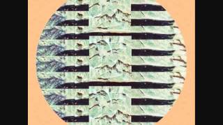 Daniel Rossen - Saint Nothing (Funk Pump Remix)