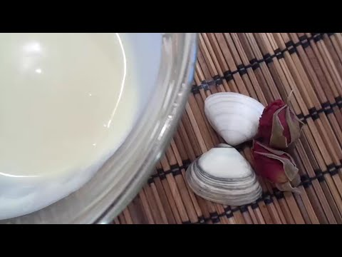 amazing feet - mask for feet - how to have beautiful and cared feet