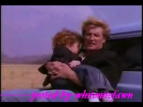 Forever Young (Song) by Rod Stewart