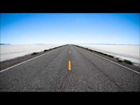 Nuage - Open road