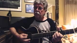 Columbus Stockade Blues ... Doc Watson