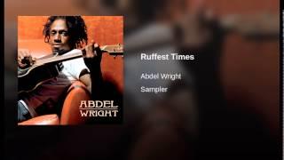 Ruffest Times