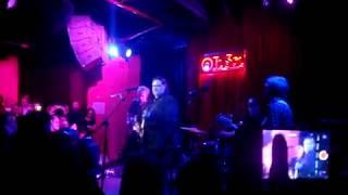 Matthew Sweet -I've Been Waiting -Live 11 Dec 2018 Madrid, El Sol