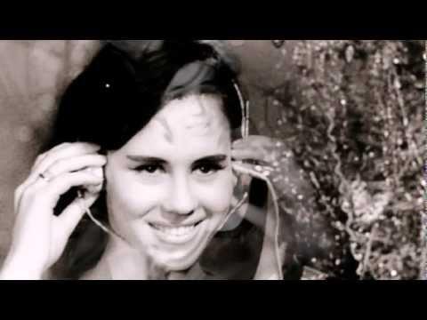 Лариса Мондрус -  Юмореска видео