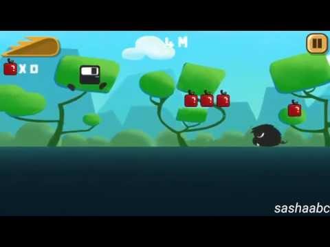jumpi jumpo обзор игры андроид game rewiew android