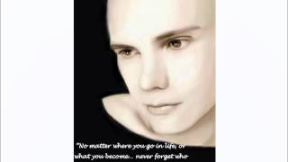 The Smashing Pumpkins- We Only Come Out at Night
