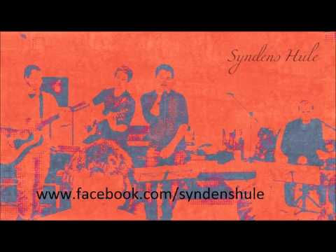 Syndens Hule - Beat It - Akustisk Cover