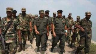The Final Countdown For Protection Of Our Beloved Sri Lanka - Tribute To War Heroes