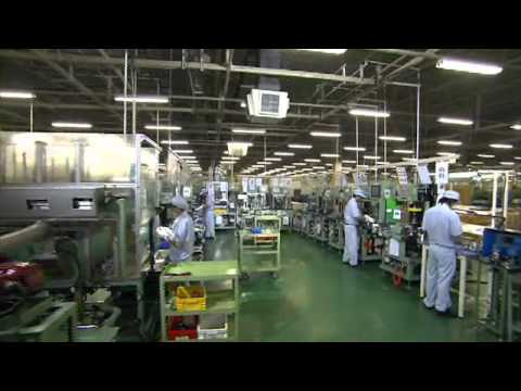 mp4 Nsk Manufacturing Indonesia, download Nsk Manufacturing Indonesia video klip Nsk Manufacturing Indonesia