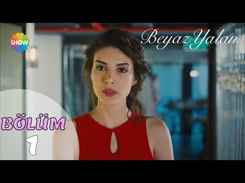 Where can I see all of the episodes for Beyaz Yalan, the