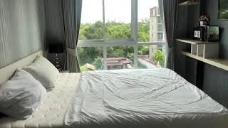Comfortable One Bedroom Condo for Sale only a Short Stroll to Ao Nang Beach, Krabi