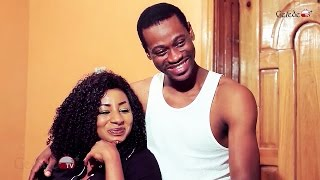 My Space Aaye Mi  Latest Yoruba Movie 2016 Drama PREMIUM