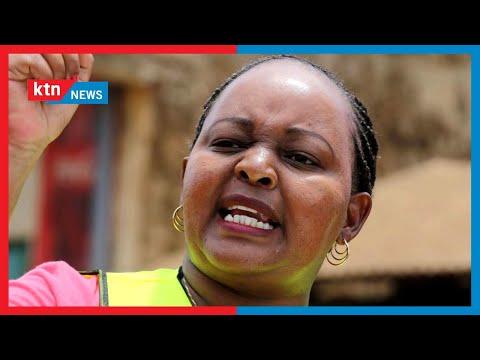 Gavana Anne Waiguru azungumzia sharehe za Mashujaa zitakazofanyika katika kaunti ya Kirinyaga
