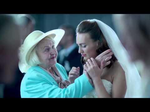 اغنية روسية رائعة Стас Пьеха