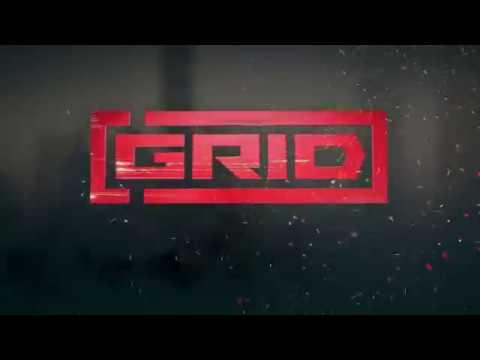 Видео № 0 из игры Grid (2019) - Ultimate Edition [Xbox One]