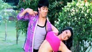 utube bhojpuri video