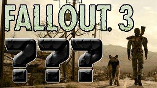 Fallout 3. Где тебя найти и как блять установить ??????