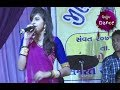 Kinjal Dave Super Hit New Dance Style    Hare Kon Nanda Gujarati Song    Live Program HD Video