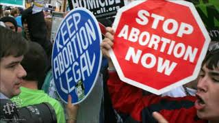 Functional Philosophy #37: Abortion Is Pro-Life