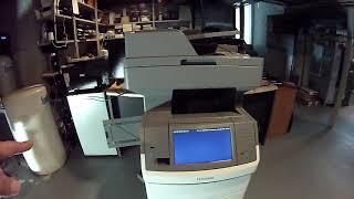 lexmark printer service error 121-33 - मुफ्त ऑनलाइन
