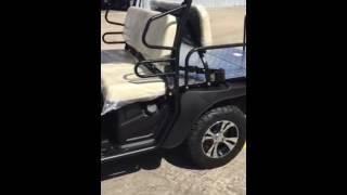 2018 Bennche Cowboy 200 ATV Specs, Reviews, Prices, Inventory, Dealers