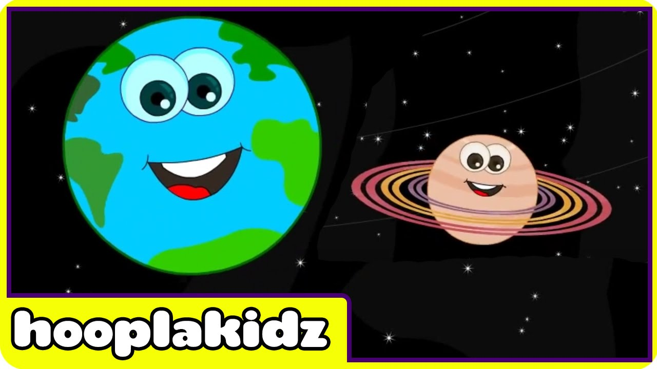 astronomical watch solar system youtube - photo #19