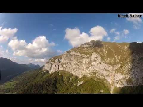 fpv-ritewing-zephyrii----trelod-mountain