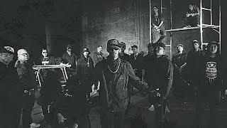 Still - Mob (Official Music Video)