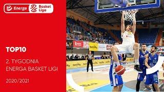 Film do artykułu: Mateusz Zębski koszykarzem...