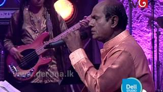 Hanthanata Payana Sanda | Amarasiri Peiris @ DELL Studio on TV Derana ( 26-03-2014 ) Episode 04