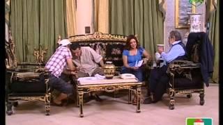 البرنامج الكوميدي // عبقرينو // حلقة الفنان صبري عبدالمنعم